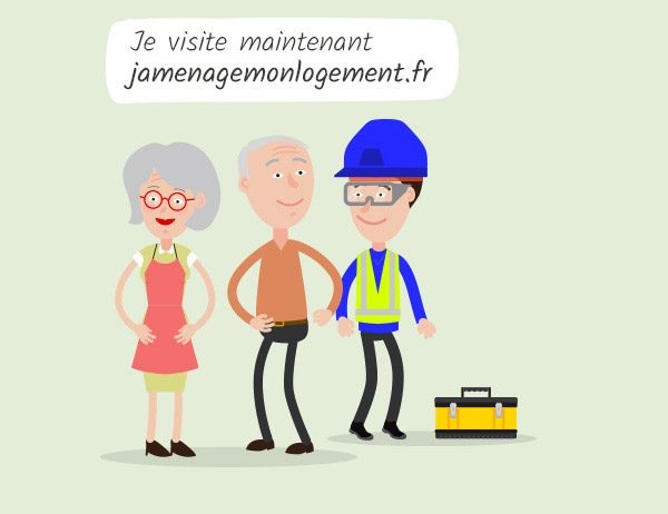 Je visite maintenant jamenagemonlogement.fr